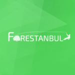 FORESTANBUL