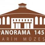 PANORAMA 1453 (Topkapı)