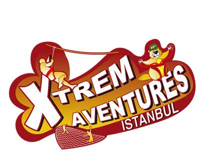 XTREM AVENTURES